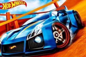 cool hot wheels wallpaper 1920x1080