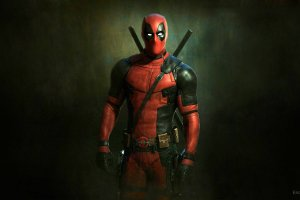 best deadpool wallpapers hd 1080p 2560x1600