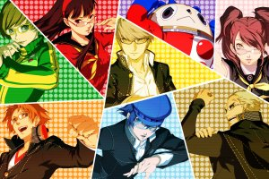 beautiful persona 4 golden vita wallpapers 1920x1080