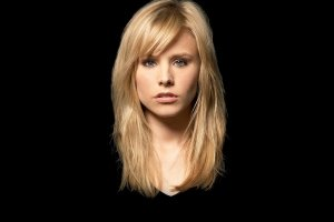 kristen bell wallpapers 1920x1200 macbook